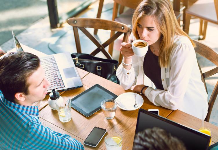 Фото-встреча-за-кофе
